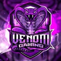Venom/TJ